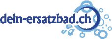Dein-Ersatzbad Logo